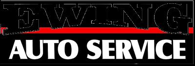Ewing Auto Service